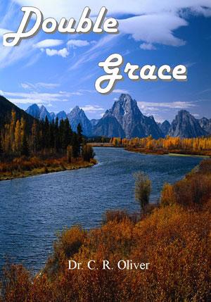 Double Grace