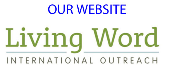 The Living Word Website